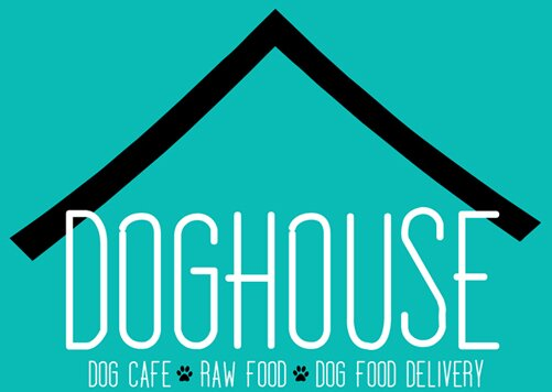 The Dog House Collingwood